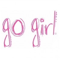 Go Girl Parties - Pony Party in Lexington, Kentucky