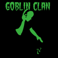 Goblin Clan Ent. - Hip Hop Group in New Haven, Connecticut
