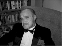 Godfather / George Carlin Tribute - Cabaret Entertainment in Gainesville, Florida