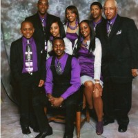 Gods Gifted - Gospel Music Group in Southbridge, Massachusetts