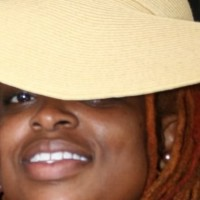 Godsdiva Lakeeta - Singer/Songwriter in Salisbury, North Carolina