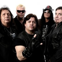 Godz Of Rock - Tribute Band in Paradise, Nevada