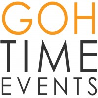 GOH Time Events - Wedding Planner in Henderson, Nevada