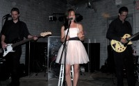Gold Top Music - Acoustic Band in Gilbert, Arizona