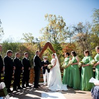 Golden Horseshoe Inn - Small Weddings - Event Services in Waynesboro, Virginia