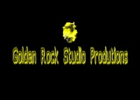 Golden Rock Studio Productions
