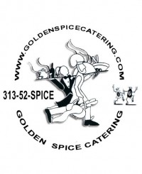 Golden Spice Catering LLC