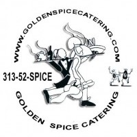 Golden Spice Catering LLC - Caterer in Sterling Heights, Michigan