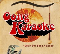 Gong Karaoke - DJs in St Paul, Minnesota
