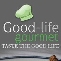 Good-Life Gourmet - Caterer in Bridgeport, Connecticut