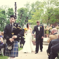 Goodman Bagpipes - Solo Musicians in Gallatin, Tennessee