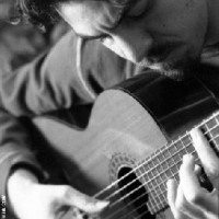Goran Ivanovic - Classical Guitarist in Naperville, Illinois