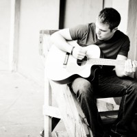 Gordon Avery: The Acoustic Experience - Pop Singer / Guitarist in Vancouver, Washington