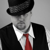 Gordon Edmund - Mind Reader / Strolling/Close-up Magician in Aurora, Illinois