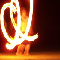 Got Fire Entertainment - Fire Performer in Jacksonville, Florida
