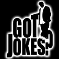 Got Jokes? Entertainment