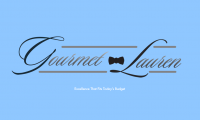 Gourmet Lauren - Caterer in Lowell, Massachusetts
