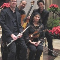 Goza Latin Jazz - Wedding Band in Springfield, Massachusetts