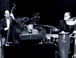 George Poe Trio