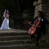 GQCellist - Cellist in Atlanta, Georgia