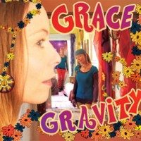 Grace Gravity - Indie Band in Orange County, California