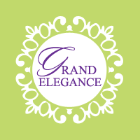 Grand Elegance Events - Wedding Planner in Burton, Michigan