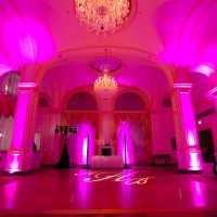 Grapevine DJs & Entertainment - Wedding DJ in Franklin, Indiana