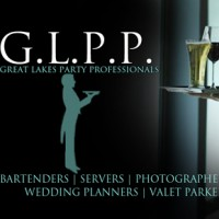 Great Lakes Party Professionals - Wait Staff / Makeup Artist in Birmingham, Michigan