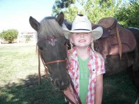 Great Pony Parties & Petting Zoos - Princess Party in Yucaipa, California