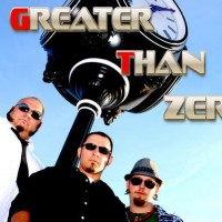 Greater Than Zero - Bands & Groups in Chickasha, Oklahoma