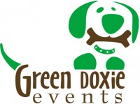 Green Doxie Events - Wedding Planner in Titusville, Florida