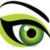Green Eyed Monster Studios, LLC - Event Planner in Kannapolis, North Carolina