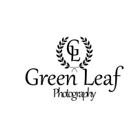Green Leaf Photography - Photographer in Bentonville, Arkansas