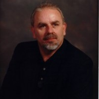 Greg Guess - Viola Player in Southaven, Mississippi