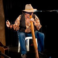 Greg Hastings - Australian Entertainment / Storyteller in Toronto, Ontario