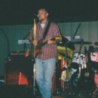 Greg James - Acoustic Band / Guitarist in Brandon, Mississippi