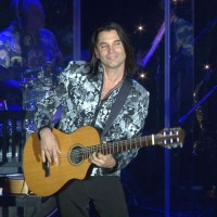 Greg Reiter - Flamenco Guitarist - Guitarist / Flamenco Group in Fort Lauderdale, Florida