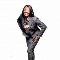 Gretchen Torbert. Ph. D. c.  Motivational Speaker - Leadership/Success Speaker in Snellville, Georgia