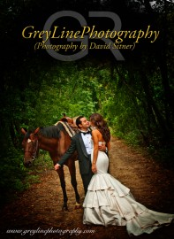 GreyLine Photography