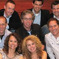 Groove Essential - Party Band / Top 40 Band in Indianapolis, Indiana