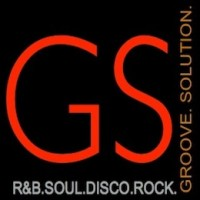 Groove Solution - Dance Band in Grand Rapids, Michigan