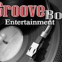 Groovebox Entertainment - Emcee in Santa Ana, California