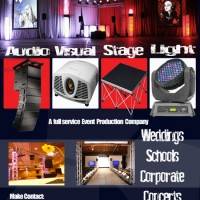 Groovelabs LLC - Lighting Company in ,