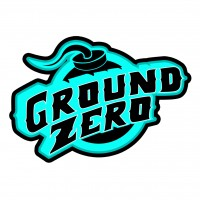 Ground Zero Crew - Break Dancer in ,