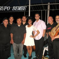 Grupo Bembe - Latin Band in Seymour, Indiana