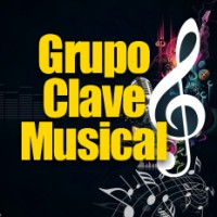 Grupo Clave Musical - Merengue Band in New Haven, Connecticut