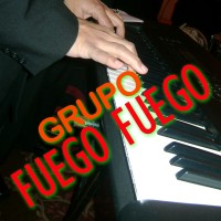 Grupo Fuego Fuego - Merengue Band in Princeton, New Jersey