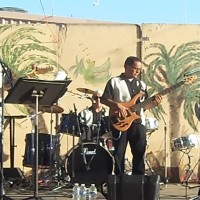 Grupo Sol y Sombra - Latin Band / Spanish Entertainment in Rialto, California