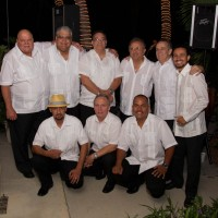 Grupo TUMBAOSON - Salsa Band in Boynton Beach, Florida