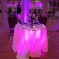 Gue Productions - Event DJ in Woonsocket, Rhode Island
